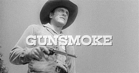pomes on gun smoke the tv show picture 13