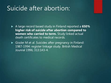 abortion health recommended picture 14