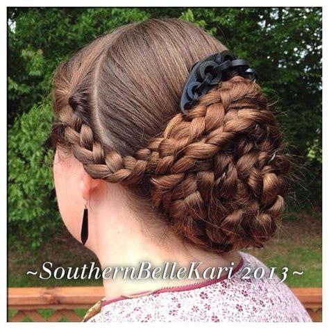 civil war hair styles picture 11
