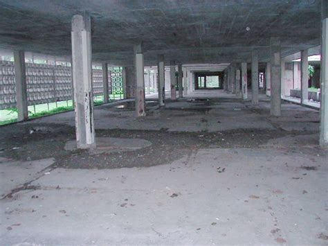 clark memorial hospital and health picture 18