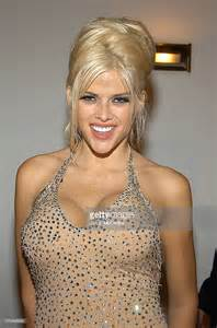 anne nicole smith weight loss picture 6