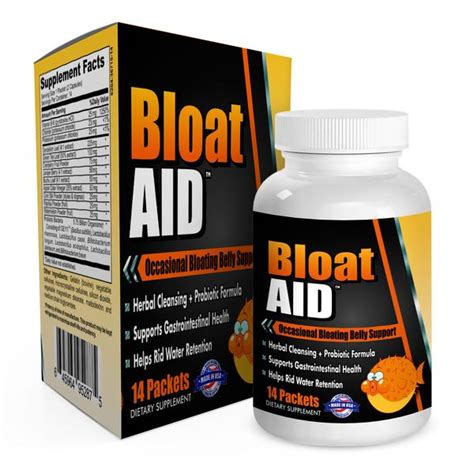 announced gastrointestinal relef supplement picture 6