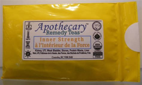 slippery elm for vaginal dryness picture 1