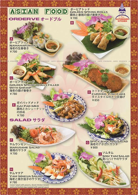 diet food menu picture 7