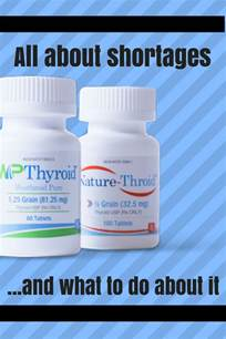 anyone using wp thyroid by rlc labs picture 1