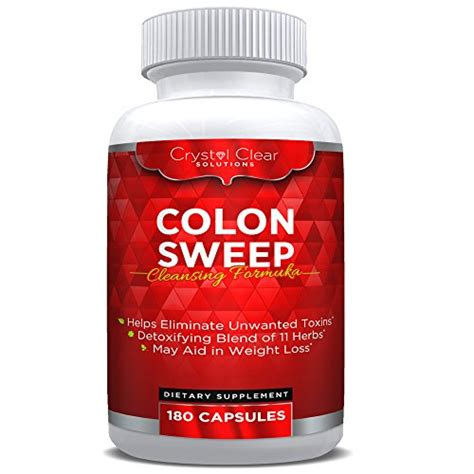 liquid colon cleanser lose weight over thr counter picture 14