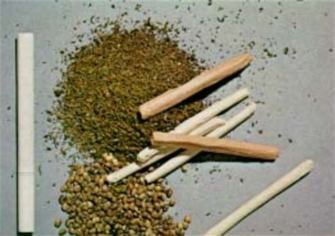 how to turn benzocaine into smoking form picture 22