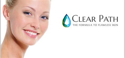 df clinic skin care picture 11