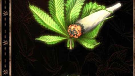 marijuana smoke picture 18