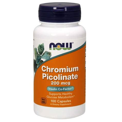 chromium for libido picture 5
