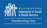 department of public health washington dc public health department picture 7