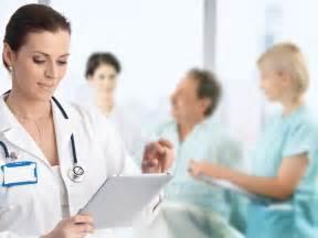 health care picture 2