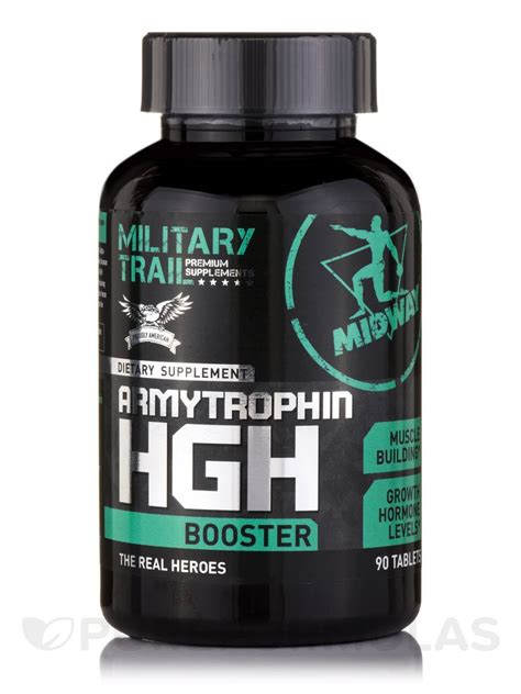 hgh booster picture 6