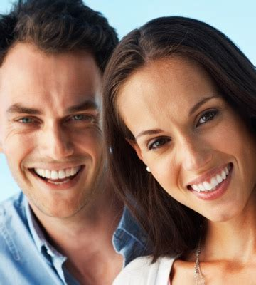 what is the differance between hgh & hcg picture 10