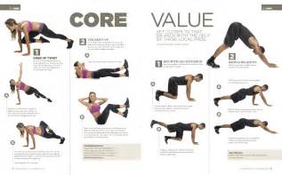 freepenis exercises picture 3