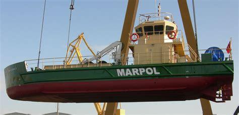 debris response vessels picture 14