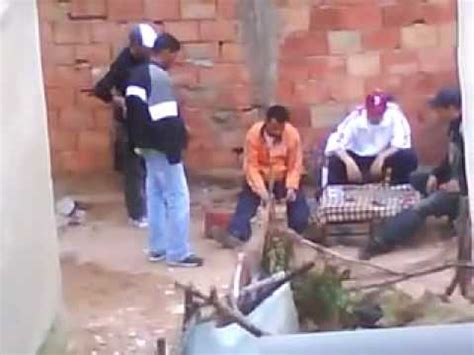 Youtube fadaeh maroc picture 14
