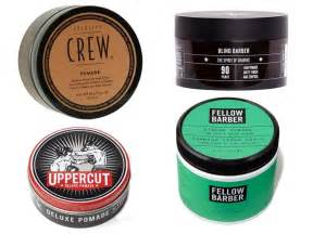 chrome for men hair products picture 5