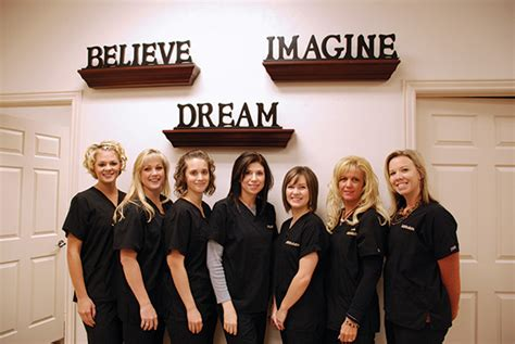 weight loss centers in knoxville tn picture 5