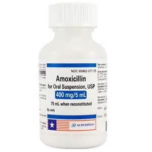 amoxicillin picture 3