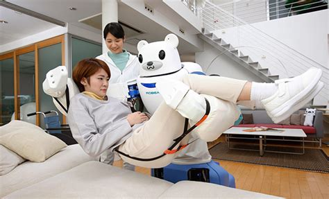 japanese sexy nurse and patients in hospitals daily picture 16