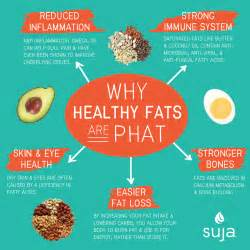 what are the health benefits of redox fat picture 4