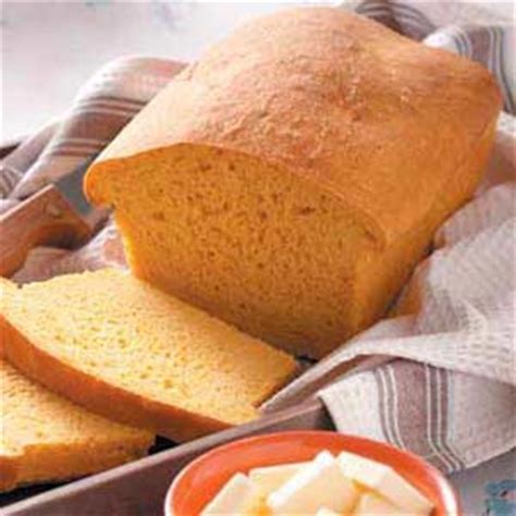 yeast bread recipes picture 17