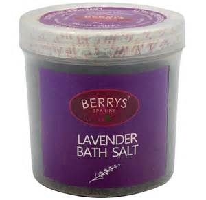 buy cleaners and bath salts online aromatherapy 500 picture 5