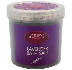 buy bath salt online picture 5