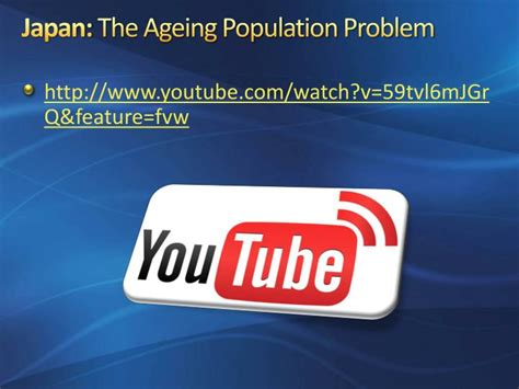 singapore aging problem solution picture 3