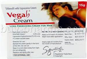 nevexen cream where to purchase picture 5
