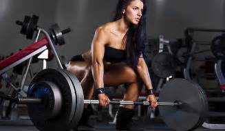 how long to build muscle with weight training picture 1