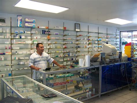 mexican border pharmacies picture 7
