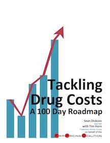 new prescription drug laws 2016 picture 9