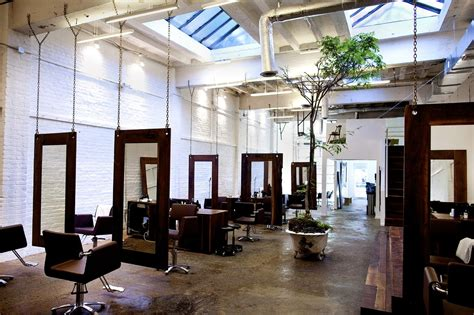 about you hair salon picture 2