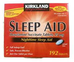 non prescription sleep aids picture 5