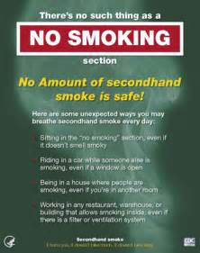general health secondhand smoke picture 15
