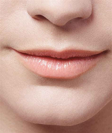 real xossip lips to lips picture 5