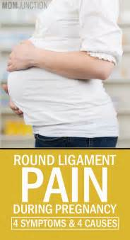 what causes liver pain during pregnancy picture 14