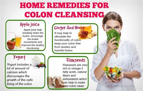 colon cleanse home remedy picture 1