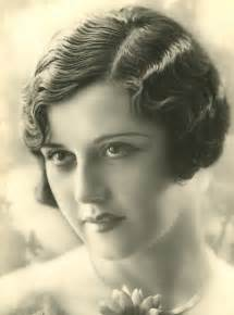 1920's hair styles picture 2