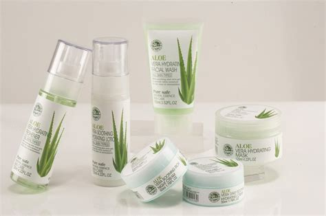 aging skin care treatment products picture 2