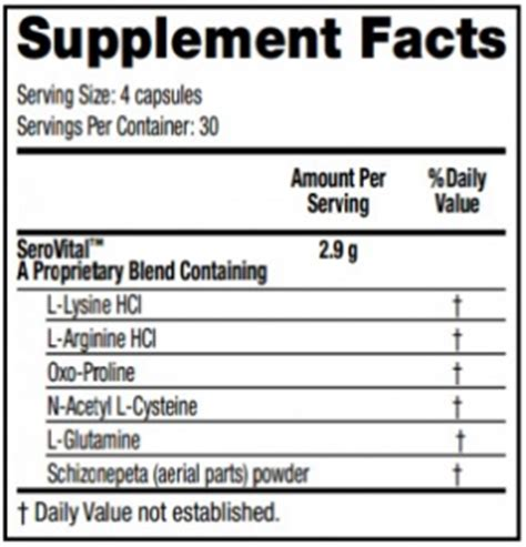 hgh supplement empty stomach picture 3