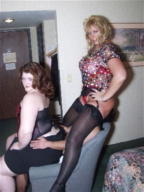full weight bbw squashing drops picture 14