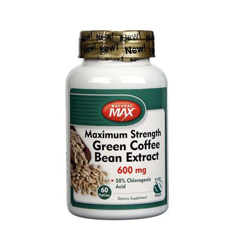 green coffee bean extract and diabetes picture 6