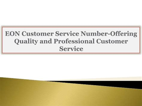 pro long customer service picture 11