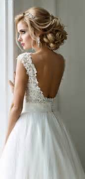 brides hair dress picture 1