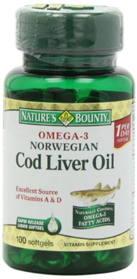 cloudiness stability cod liver oil picture 19