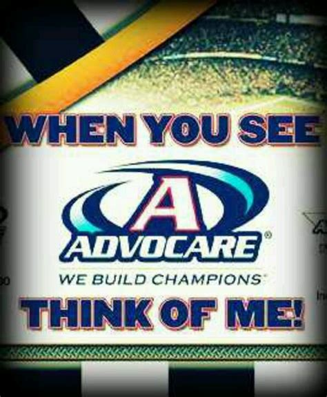 while on advocare whatis a good fat burner picture 3