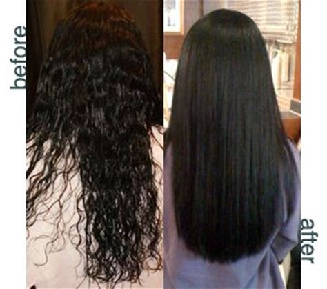 asian hair straightener picture 3